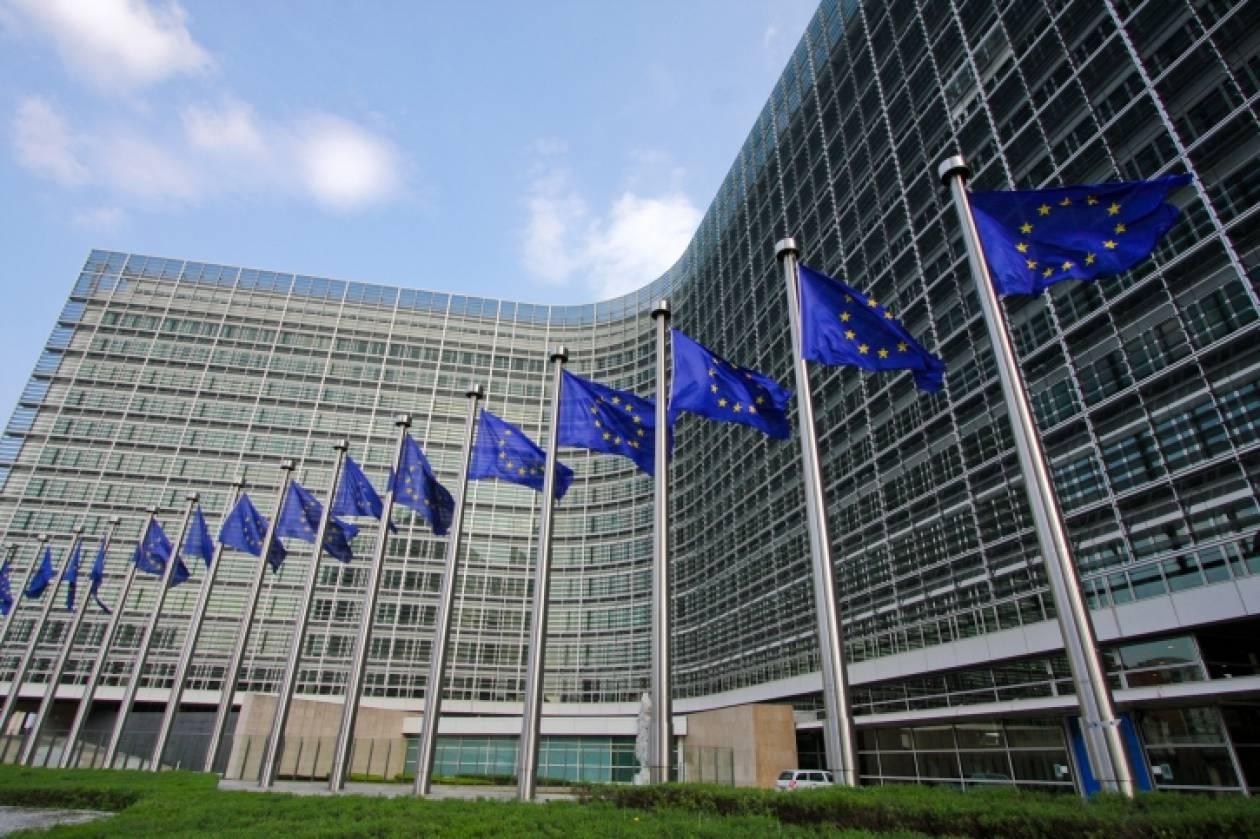 Κομισιόν: Πρόωρο να γίνονται εικασίες για την πρόοδο στην Ελλάδα