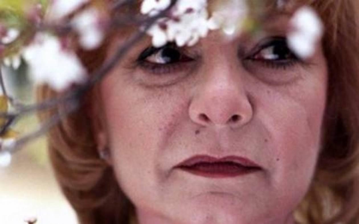 Τζένη Βάνου: Οι αξέχαστες επιτυχίες που άφησε πίσω της