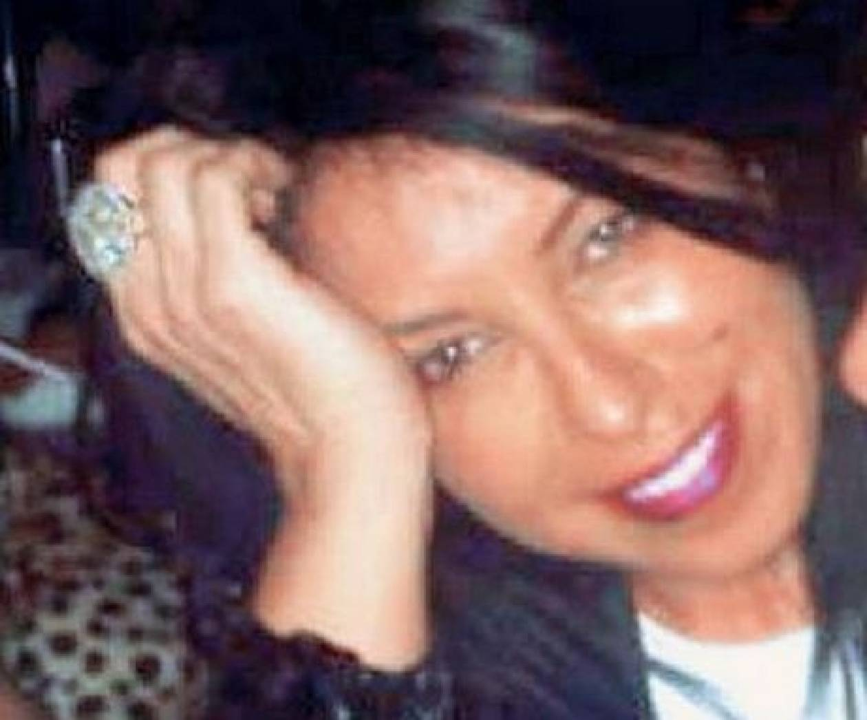 Σεϊντά Γιλντιρίμ: Η Τουρκάλα δικηγόρος του Άγγελου Φιλιππίδη