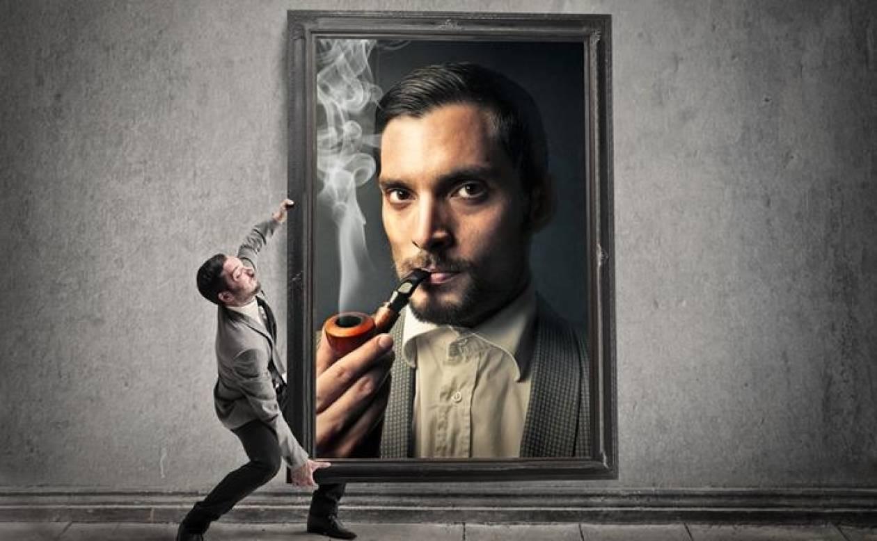 Τα 10 σημάδια που «προδίδουν» το ναρκισσιστή