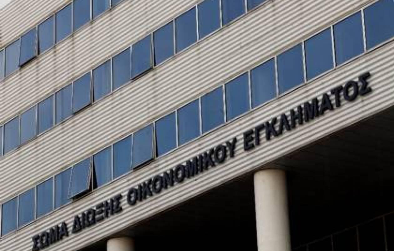 Φοροδιαφυγή: Πολιτικός «ξέχασε» να δηλώσει 55.000 ευρώ