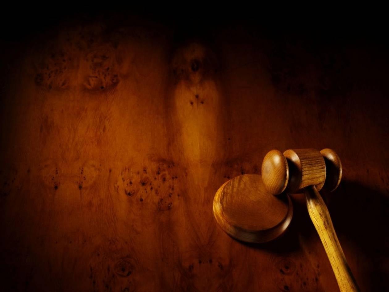 Ξάνθη: 50χρονη καταδικάστηκε για σεξουαλική παρενόχληση αλλά...