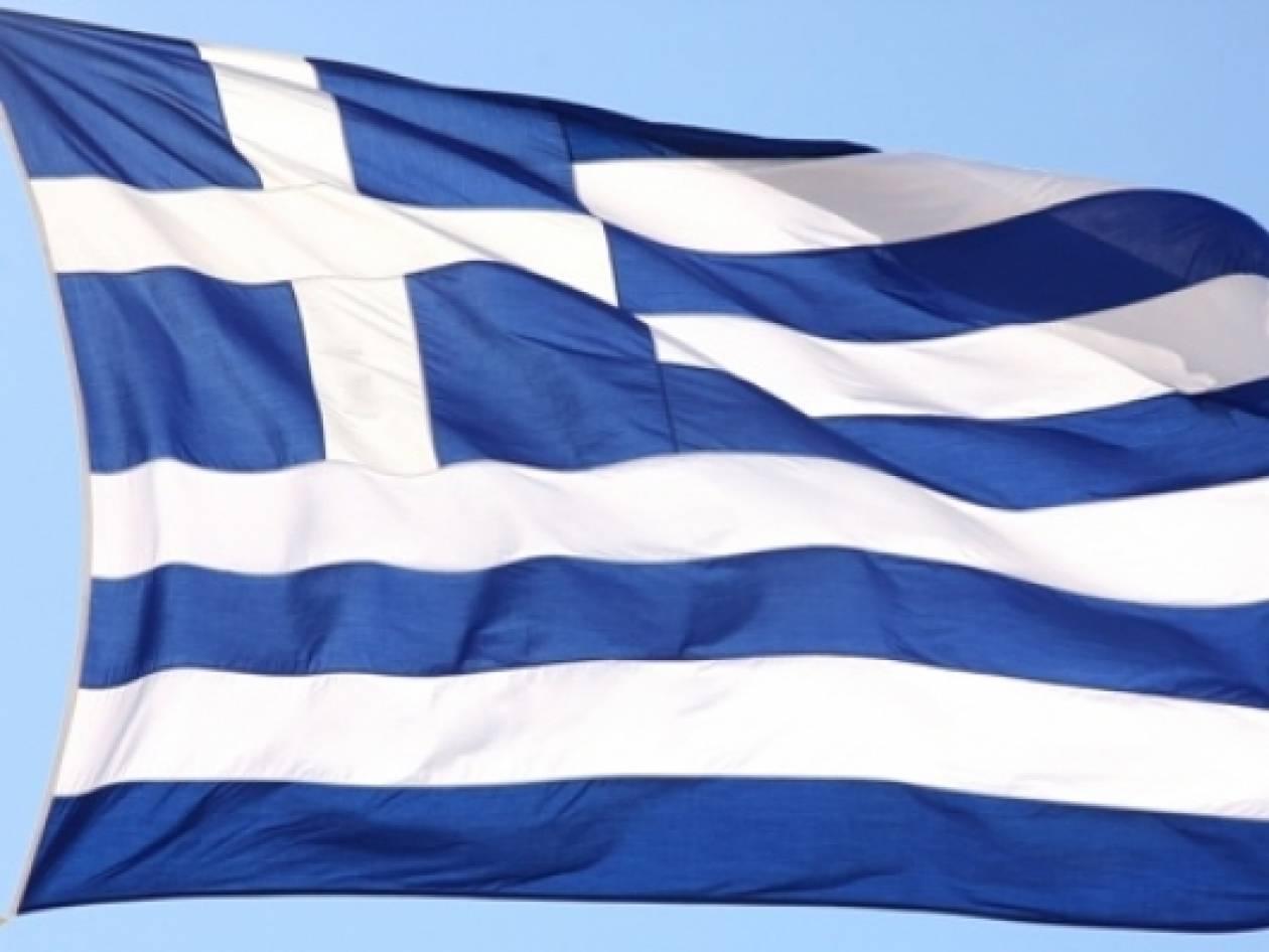 Ελλάδα 2014: Η οικονομία και η κοινωνία στα άκρα