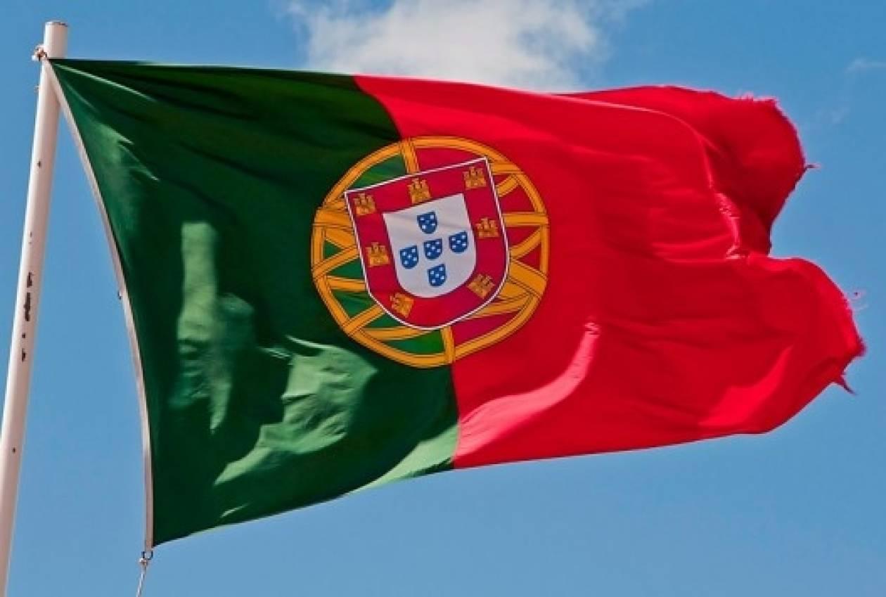 Μείωση της ανεργίας στην Πορτογαλία