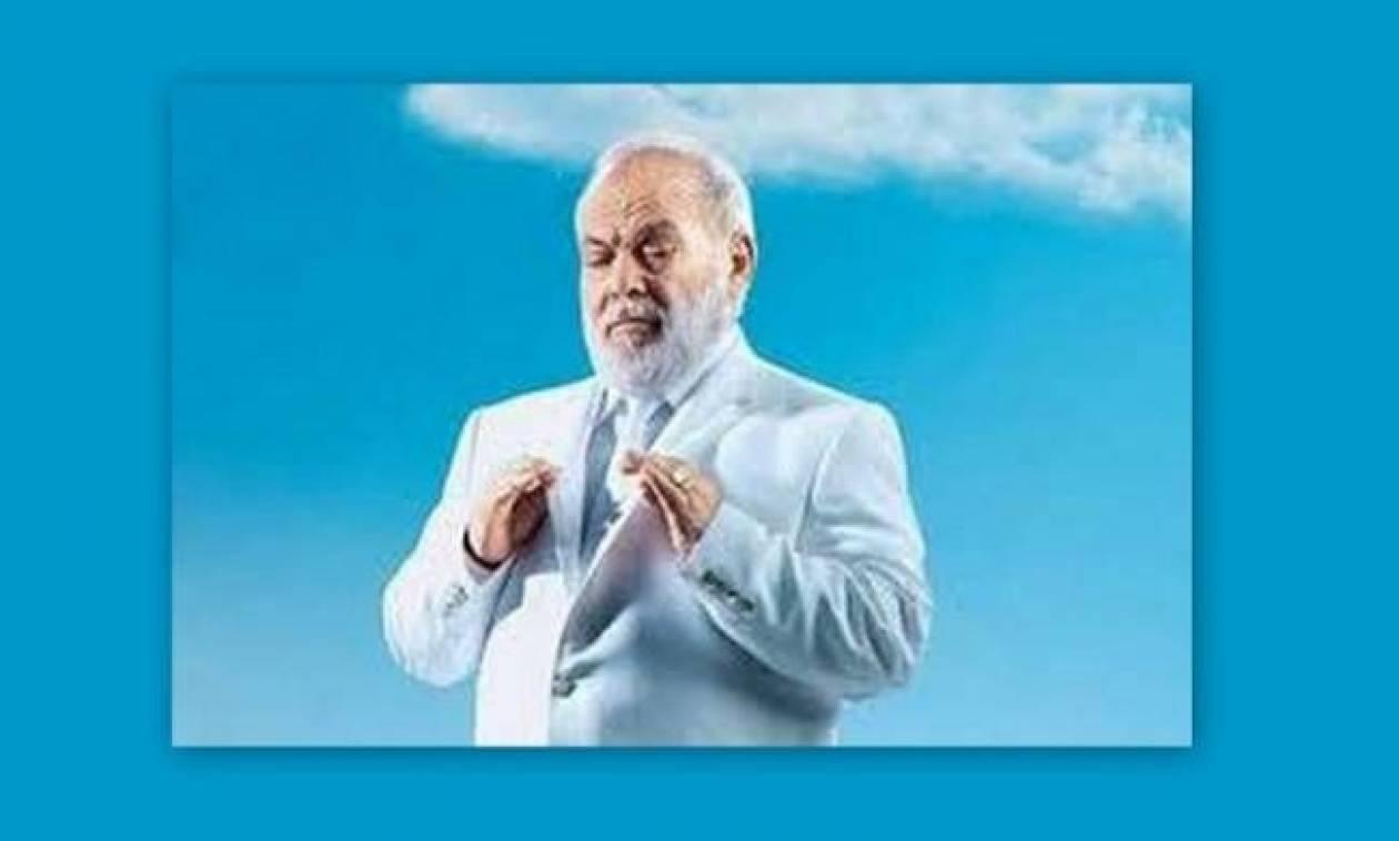 Βαλαβανίδης: «Ήταν σοβαρή εγχείρηση στον προστάτη»