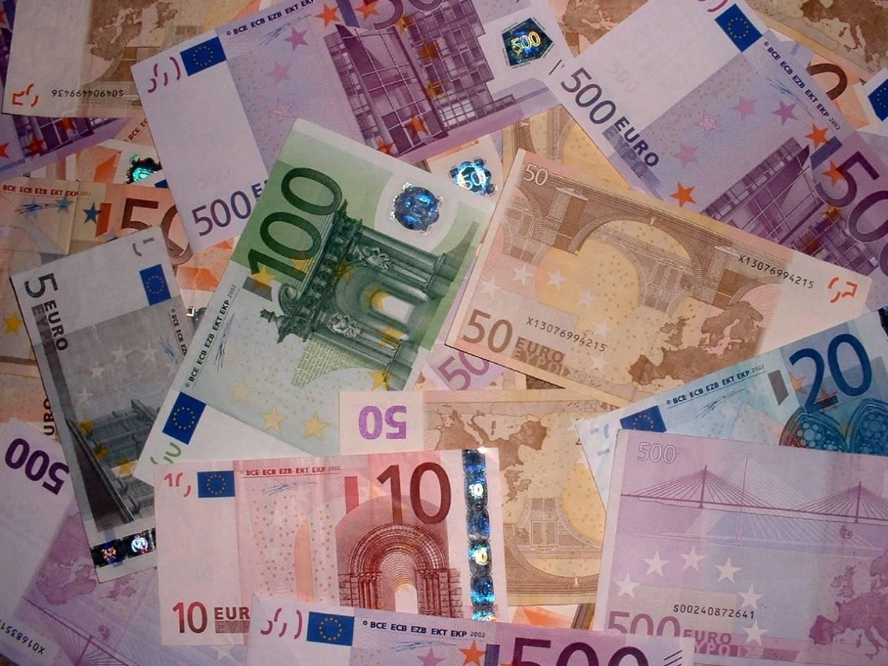ΕΣΕΕ: Πρόταση για ετήσιες αυξήσεις μέχρι 1,3% στις κατώτερες αμοιβές
