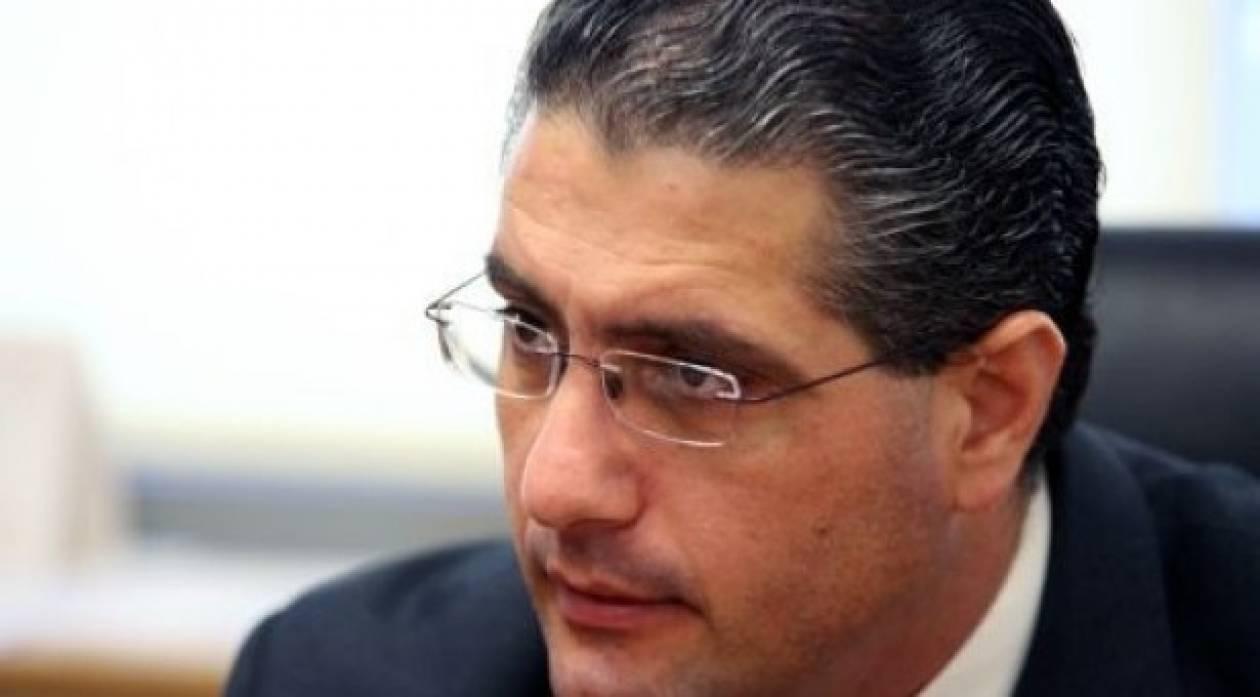 ΕΔΕΚ: Καταγγέλλει το Βρετανικό Συμβούλιο για εκθέσεις στα Κατεχόμενα