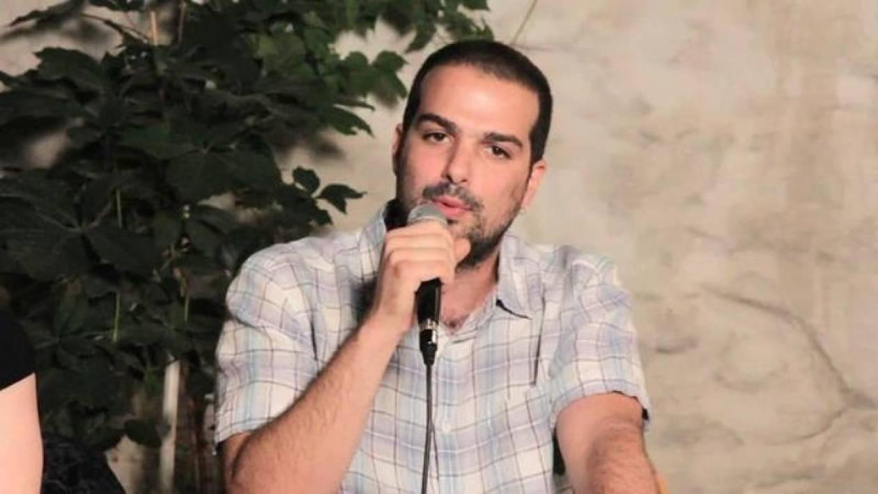 Σακελλαρίδης: Αθήνα δεν είναι μόνο το κέντρο