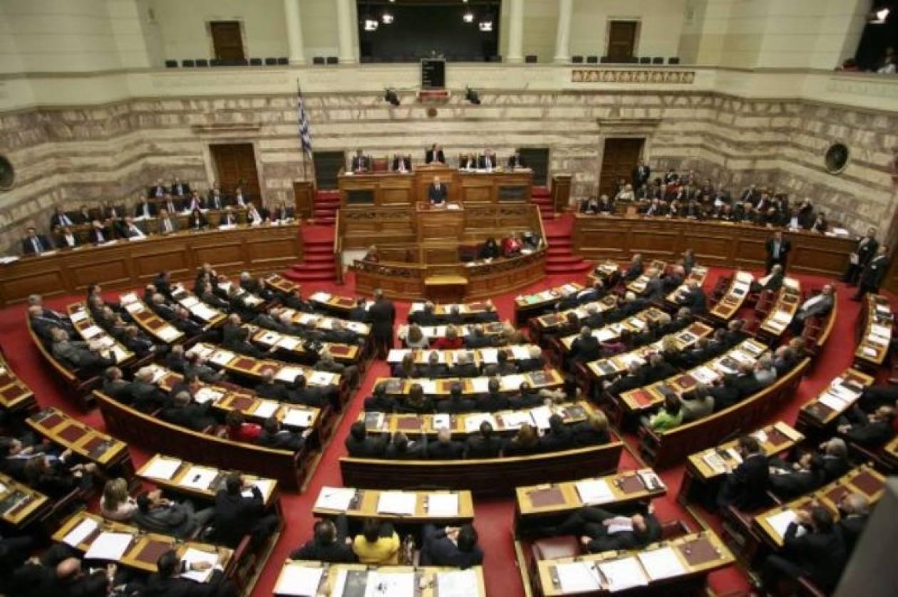 Με 151 «ναι» ψηφίστηκε το νομοσχέδιο για την ΠΦΥ