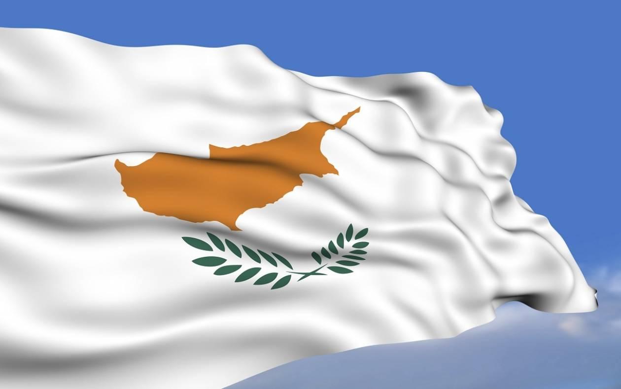 Κύπρος: Στις 52 χιλ. οι εγγεγραμμένοι άνεργοι