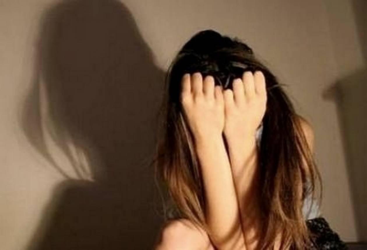 Ελεύθεροι οι 4 κατηγορούμενοι για την υπόθεση βιασμού της φοιτήτριας