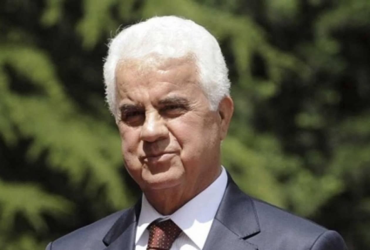 Ο Έρογλου αναμένει την ελληνοκύπριους να ξεκαθαρίσουν την στάση τους