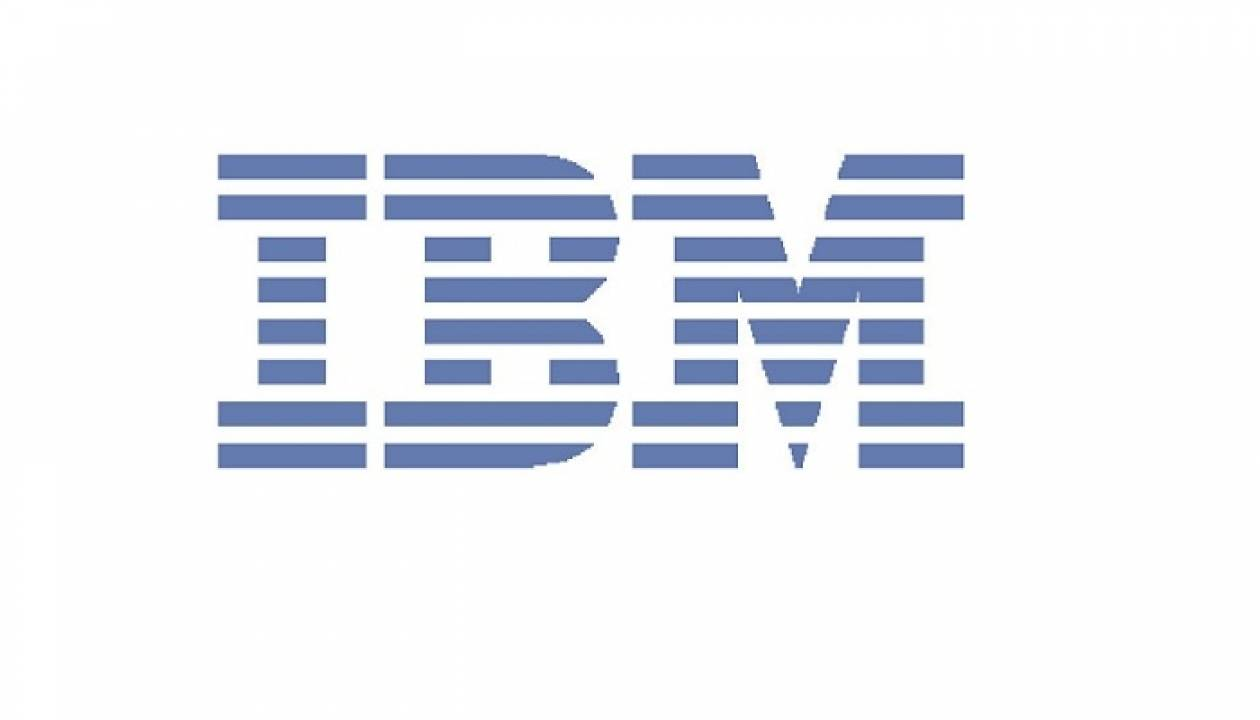 IBM:1,2 δισ. $ για την επέκταση της παρουσίας της στον τομέα του cloud