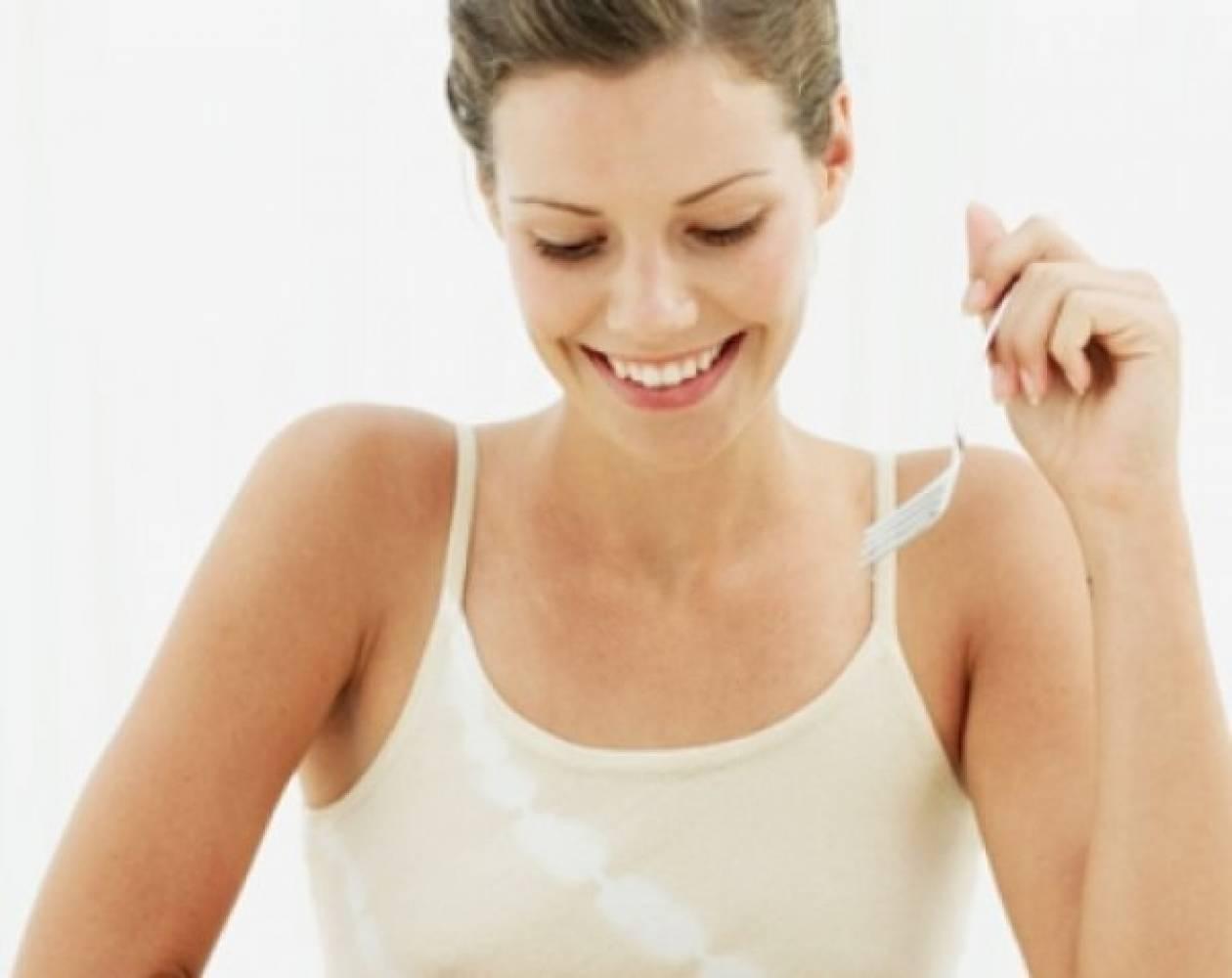 Τρεις κανόνες που δεν πρέπει να ξεχάσετε, αν θέλετε να χάσετε βάρος
