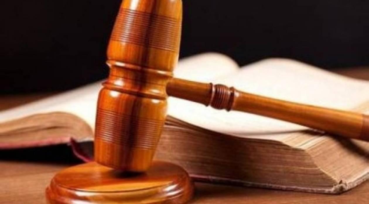 Ισόβια στους κατηγορούμενους της πενταπλής δολοφονίας στην Αγ.Νάπα