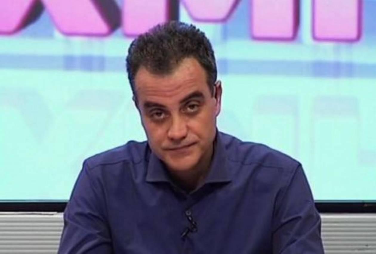 ΣΥΡΙΖΑ: Αποφασίζει η Πολιτική Γραμματεία για την υποψηφιότητα Καρυπίδη