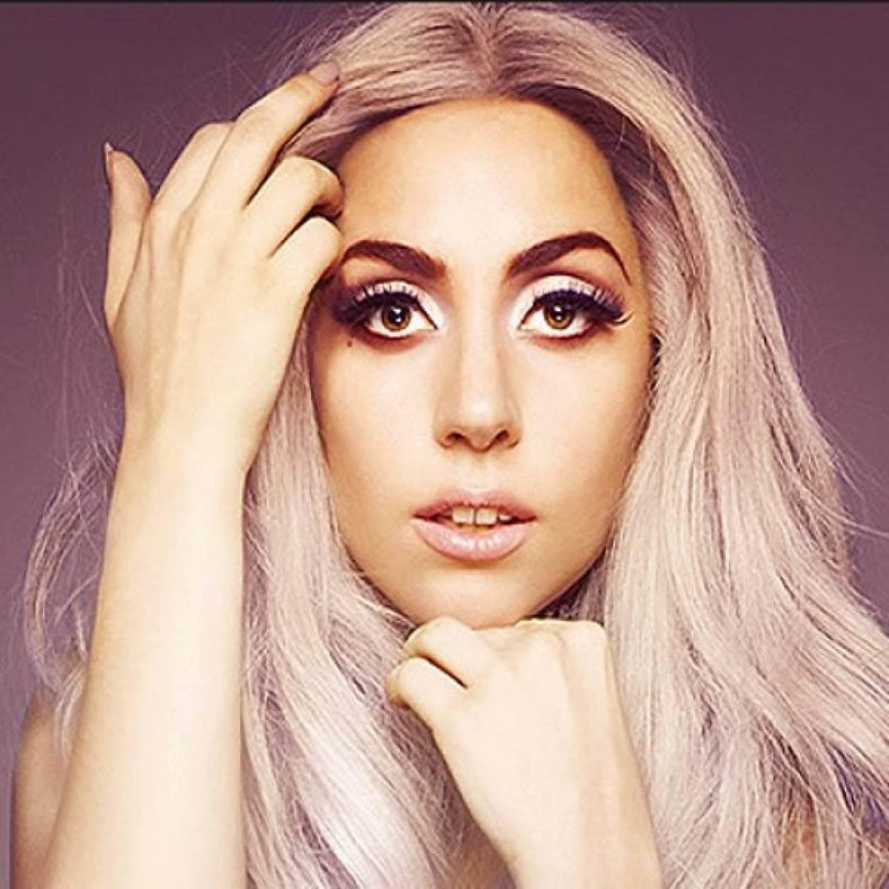 Lady Gaga: «Ένιωθα ότι πέθαινα. Το φως μου είχε σβήσει τελείως»