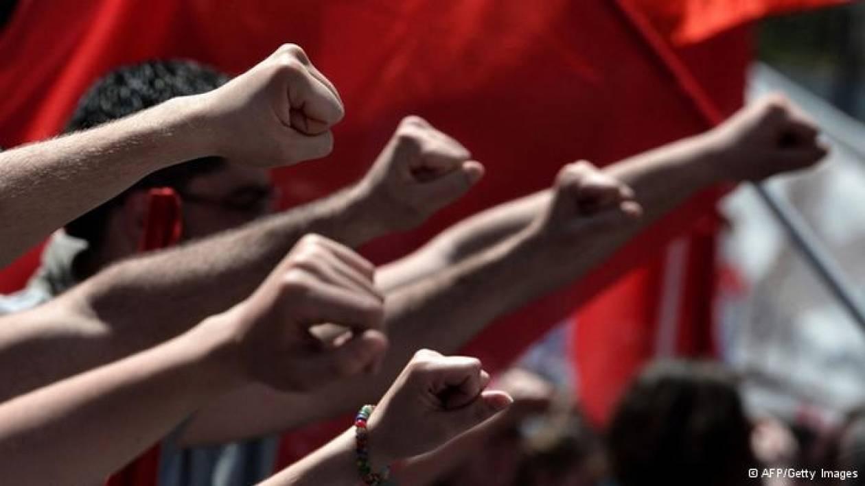 Die Welt: «Αναβολή της δόσης»  για την Ελλάδα