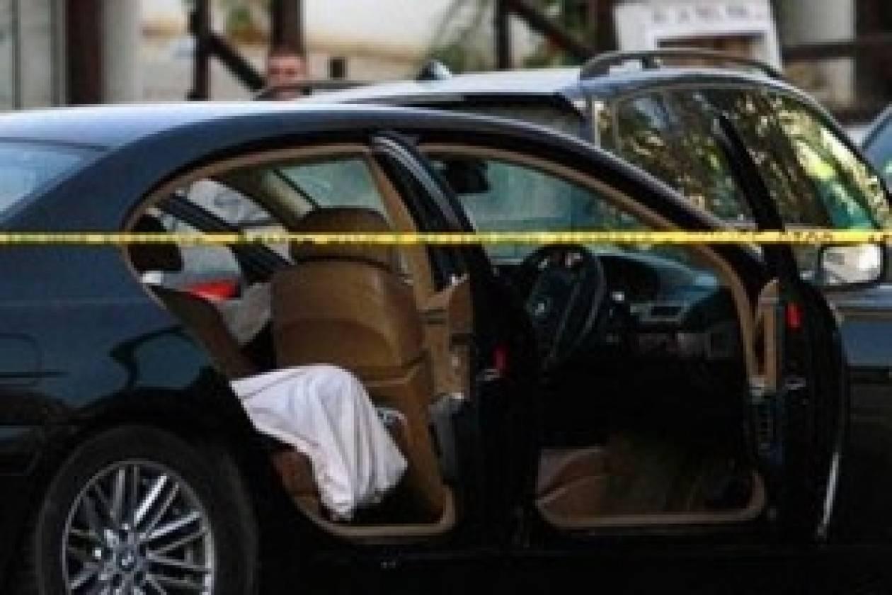 Αγία Νάπα: Πέντε φορές ισόβια για τον πενταπλό φόνο