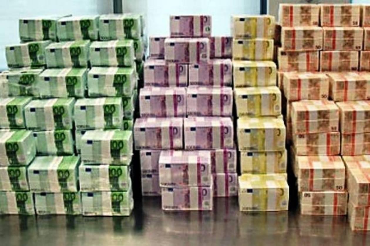 Τίναξε το Πάμε Στοίχημα στον αέρα με 16 ευρώ