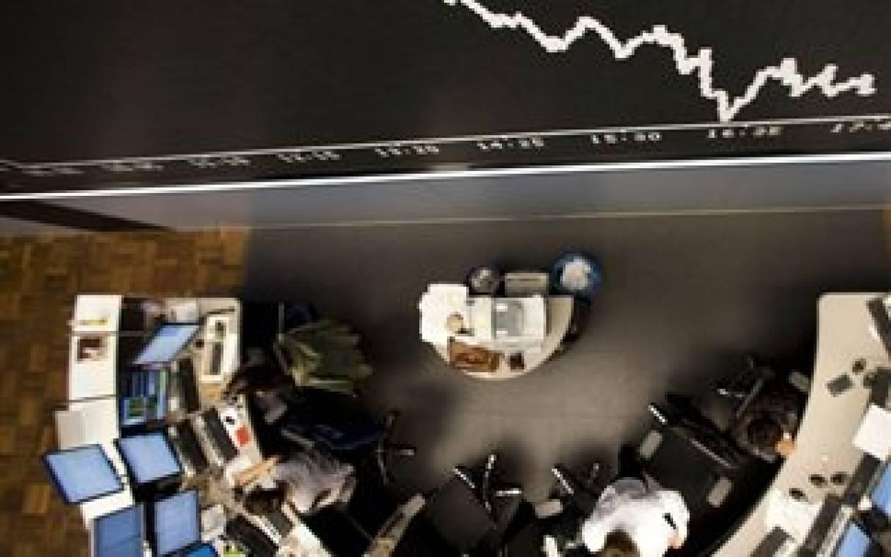 Με θετικά πρόσημα έκλεισαν οι ευρωπαϊκές αγορές