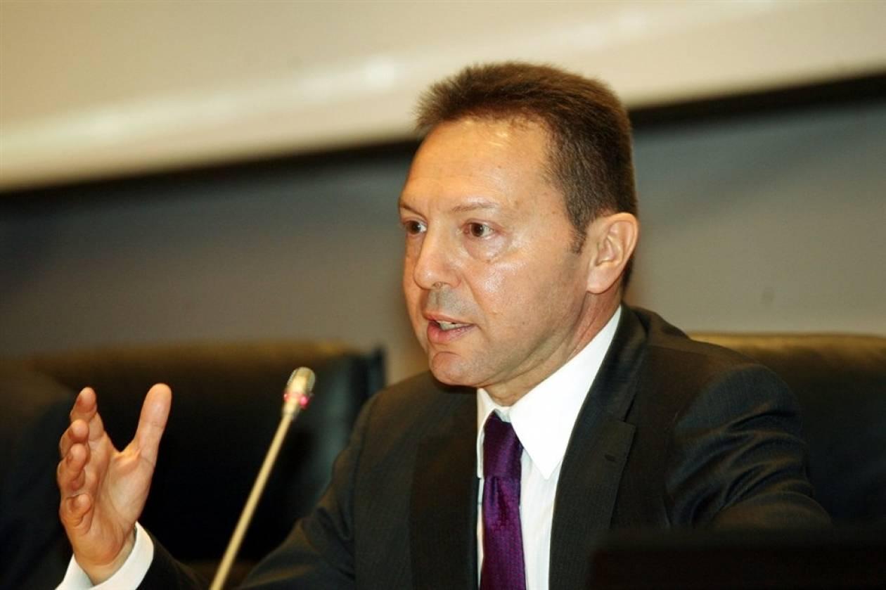 Στουρνάρας: Η Ελλάδα δεν χρειάζεται νέο πρόγραμμα