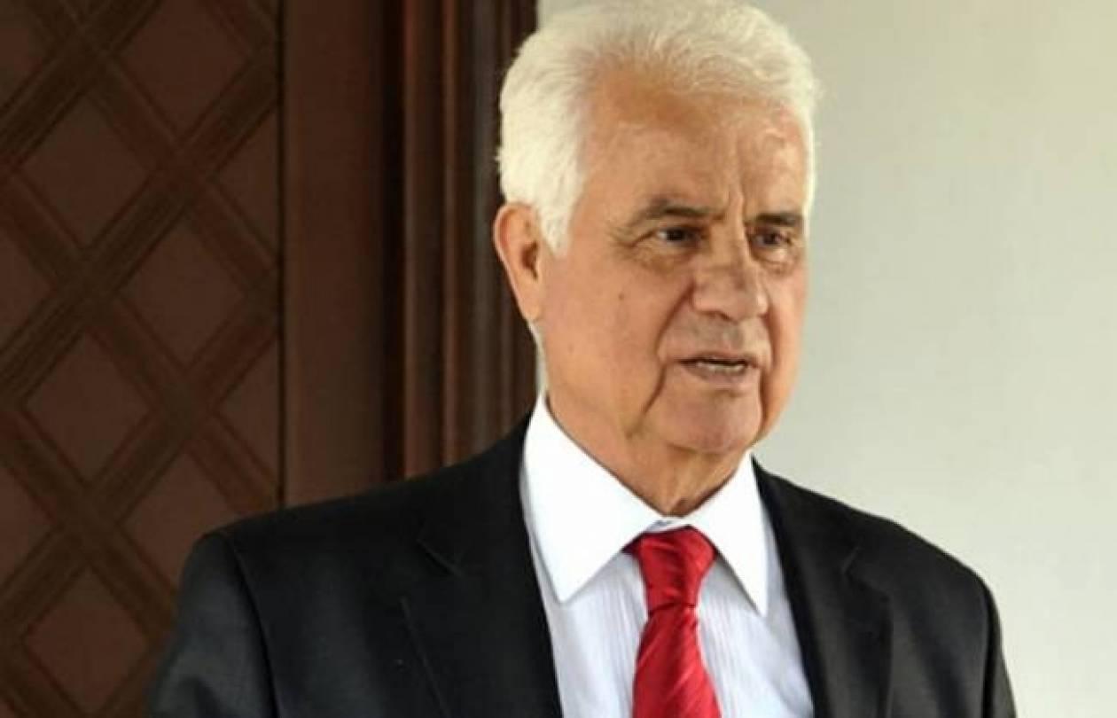 Κυπριακό: Υπέρ της επανάληψης των συνομιλιών οι Τουρκοκύπριοι