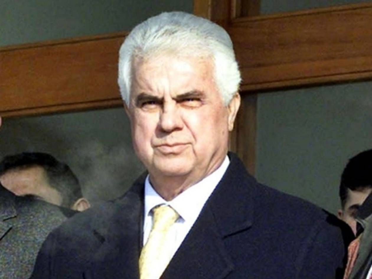 «Ναι» του Έρογλου στο κοινό ανακοινωθέν για το Κυπριακό