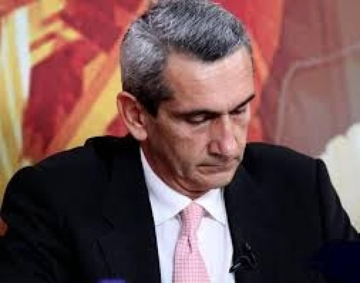 Aνατροπή στην εκλογική μάχη στην Περιφέρεια Αιγαίου