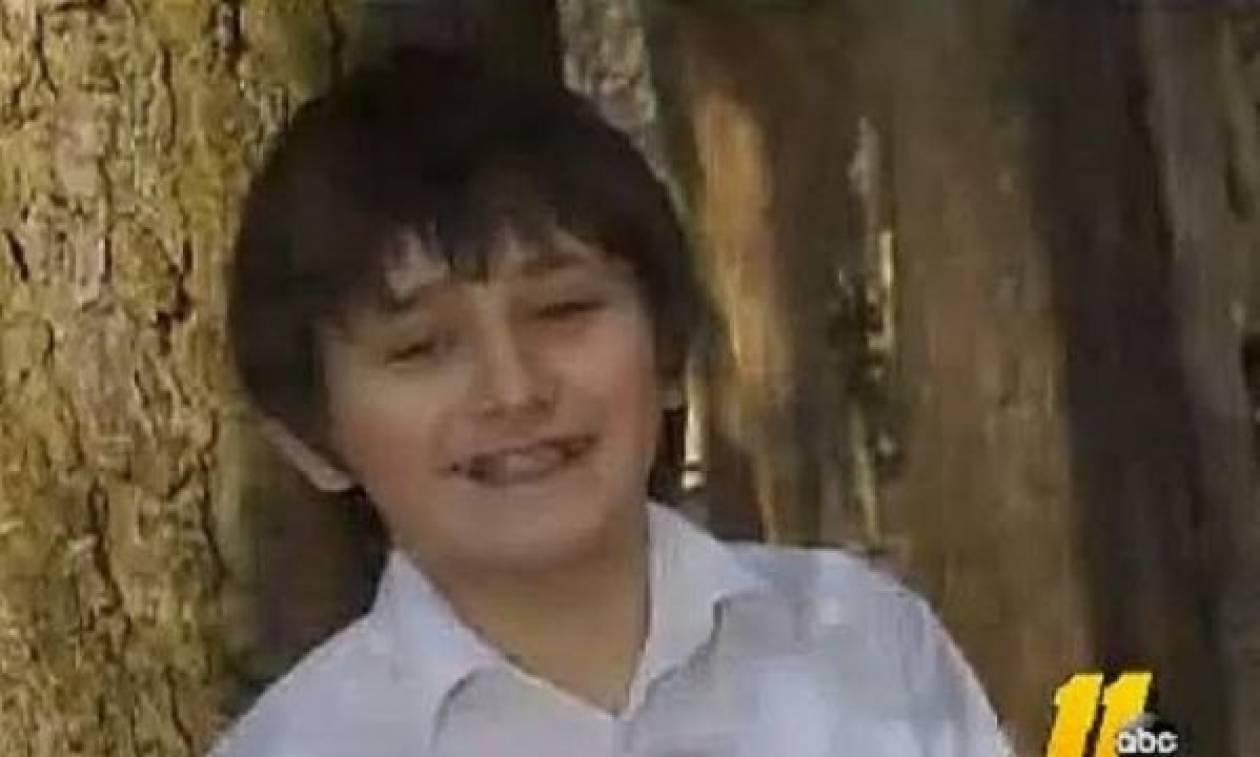 Τον χλεύαζαν οι συμμαθητές του κι έκανε απόπειρα αυτοκτονίας (εικόνες)