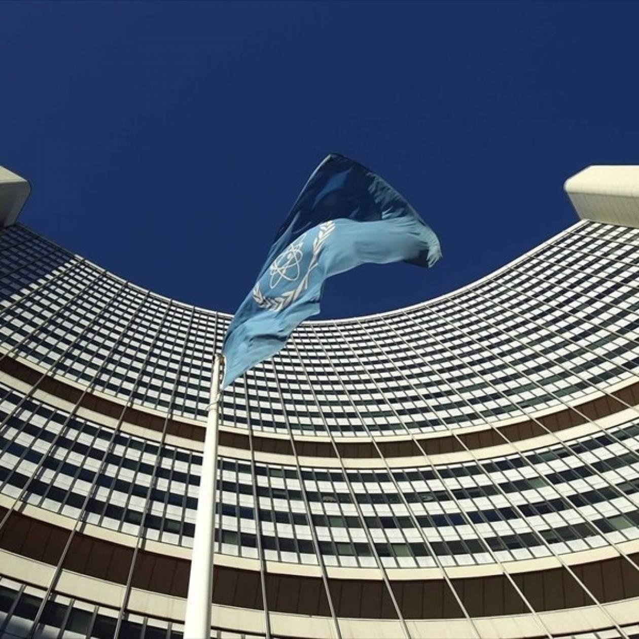 Έτοιμη η Τεχεράνη για τους επιθεωρητές του ΟΗΕ