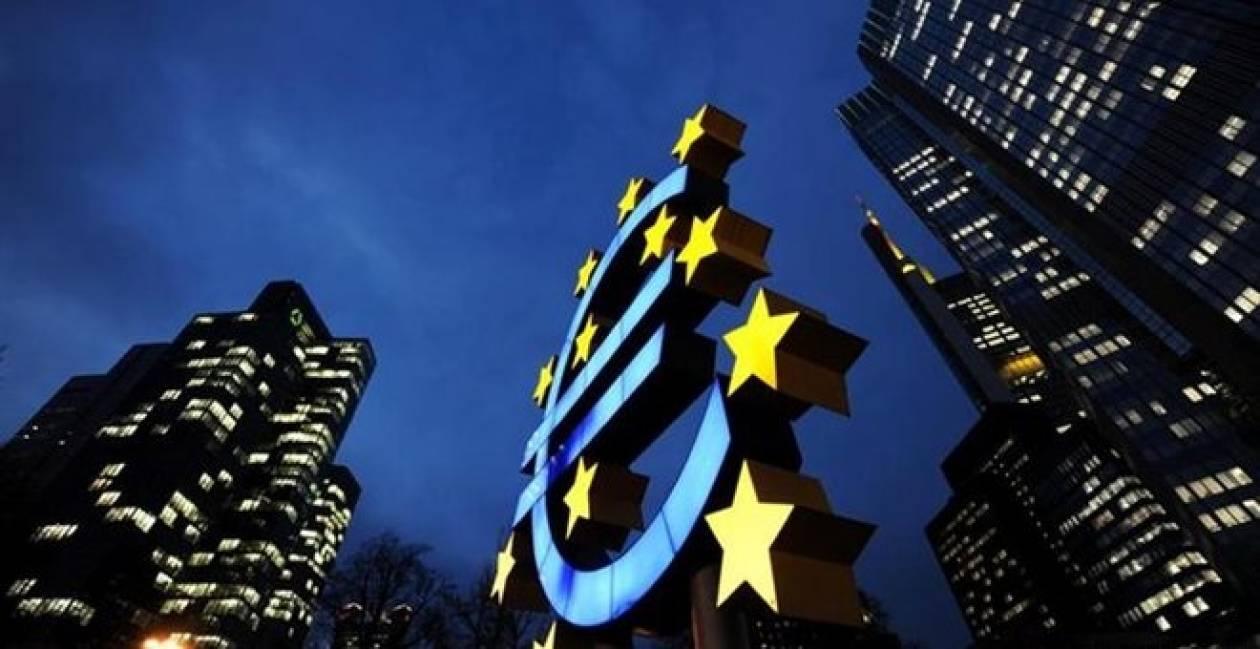 Eurostat: «Καθαρές εικασίες» τα στοιχεία για το πλεόνασμα!