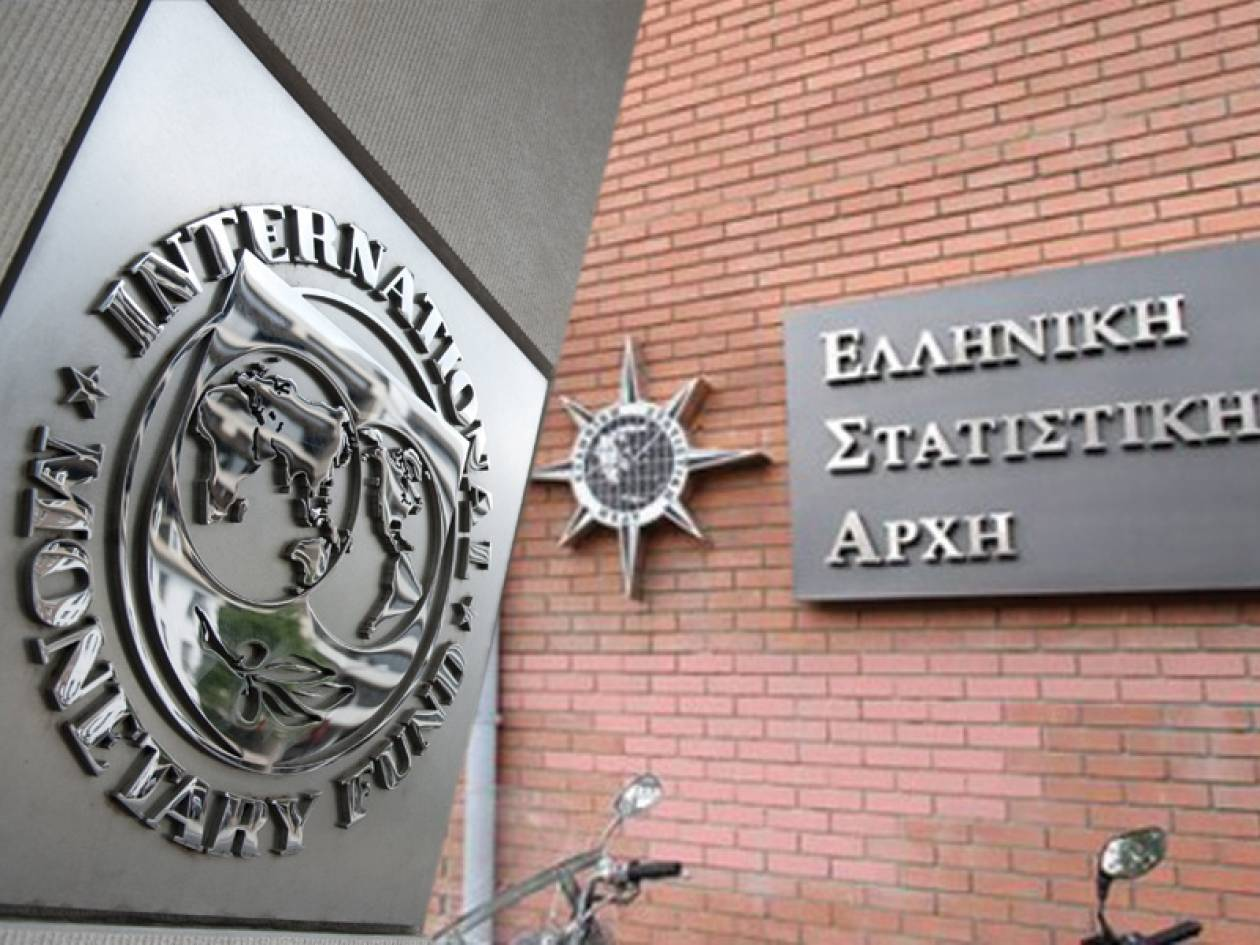 Δημοψήφισμα Newsbomb.gr: Θα πληρώσουν όσοι μας οδήγησαν στο Μνημόνιο;