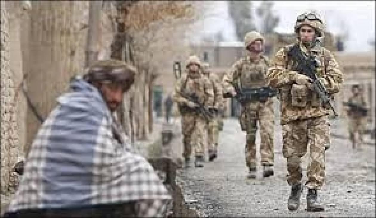 Αφγανιστάν: Κατά 14% αυξήθηκαν οι νεκροί άμαχοι το 2013