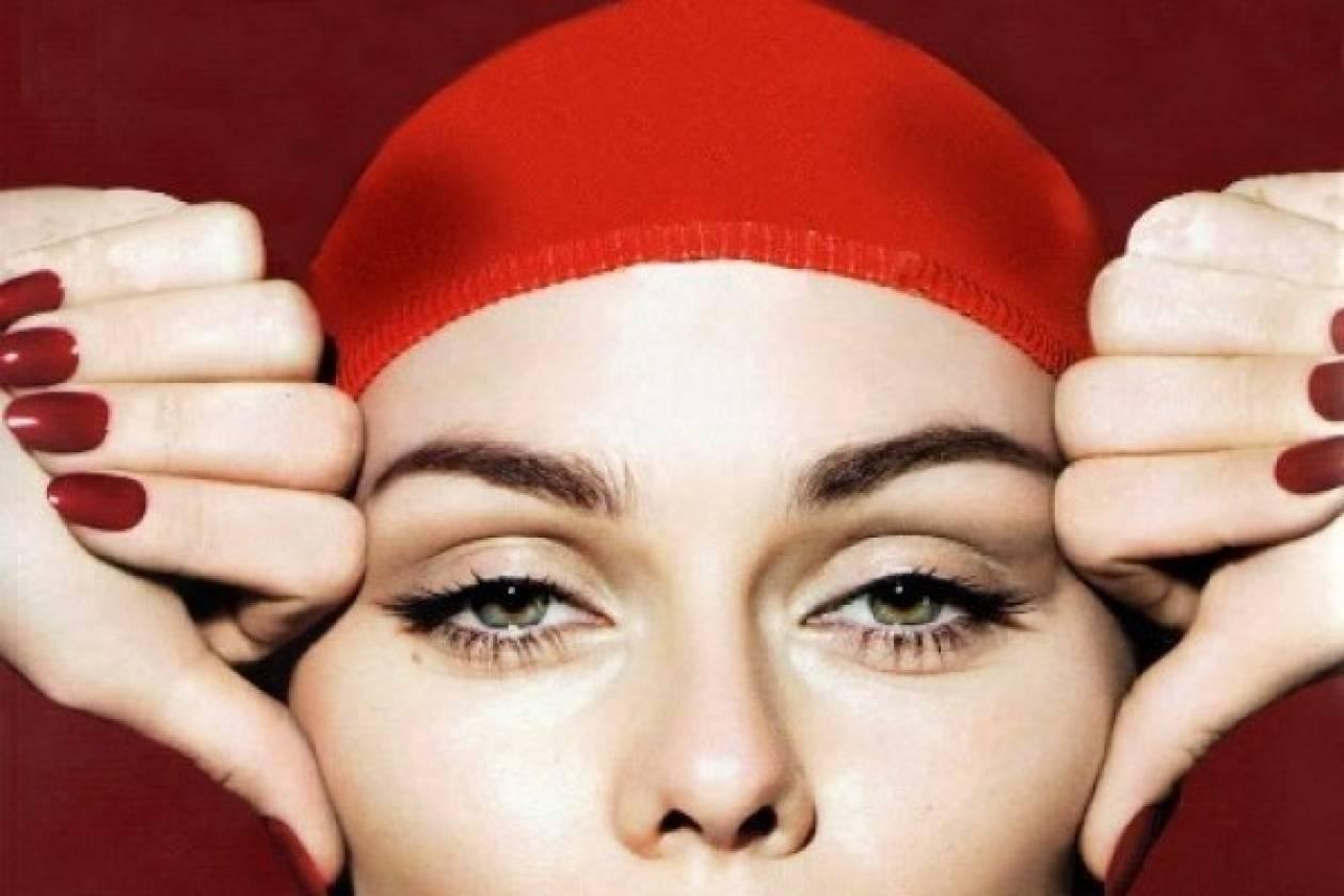 5 γυναικεία μυστικά για τη μάσκαρα
