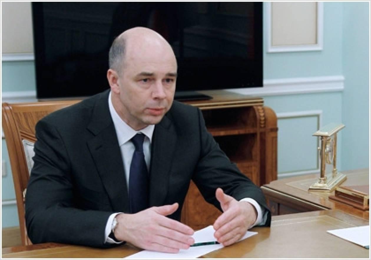 Η Μόσχα θα καταβάλλει το συμφωνηθέν δάνειο στο Κίεβο