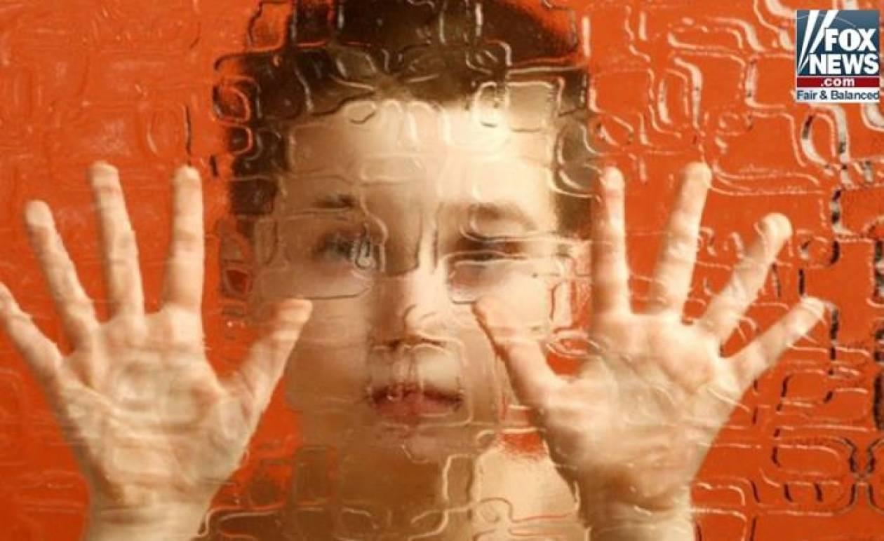 Νέο, πολλά υποσχόμενο φάρμακο για τον αυτισμό
