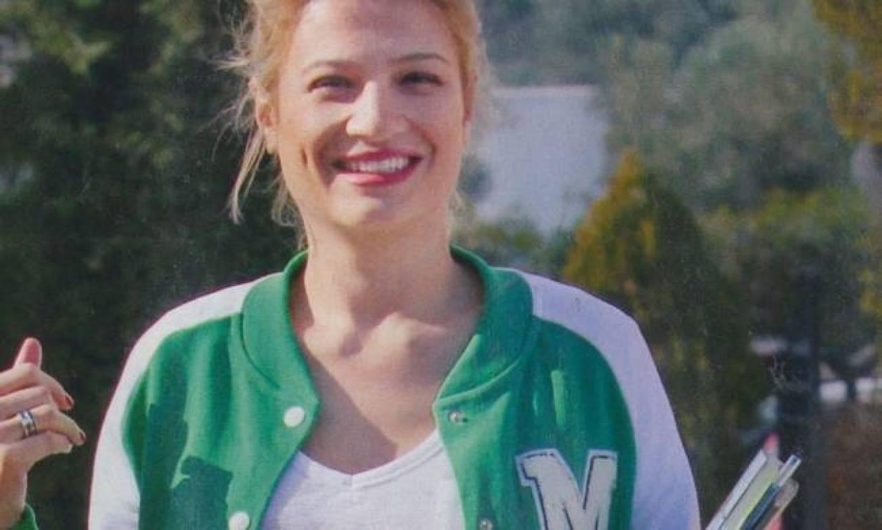 Φαίη Σκορδά: Τα γενέθλιά της και το… καλύτερο δώρο