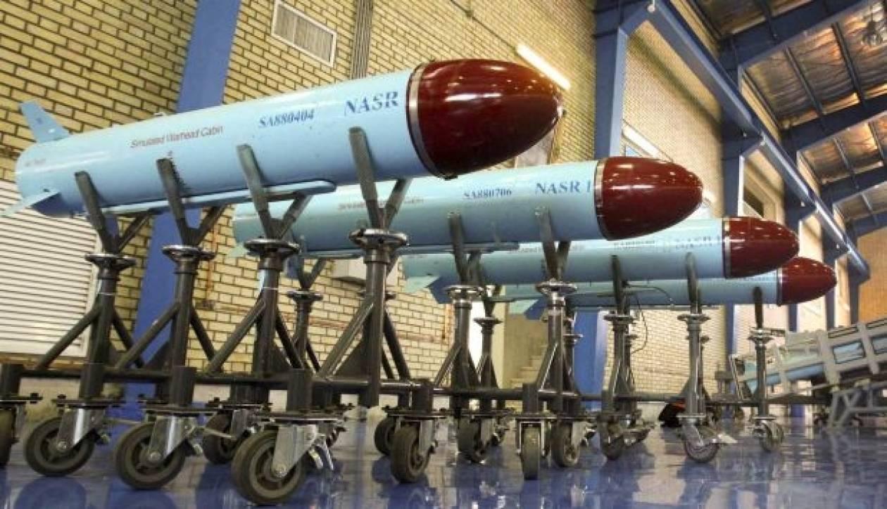 Ιράν: Συμφώνησε στη λήψη επτά μέτρων για τα πυρηνικά του