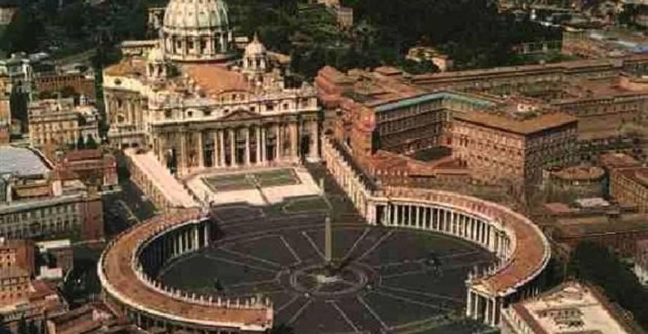 Οι Καθολικοί είναι παγκοσμίως αντίθετοι με τις θέσεις της Εκκλησίας