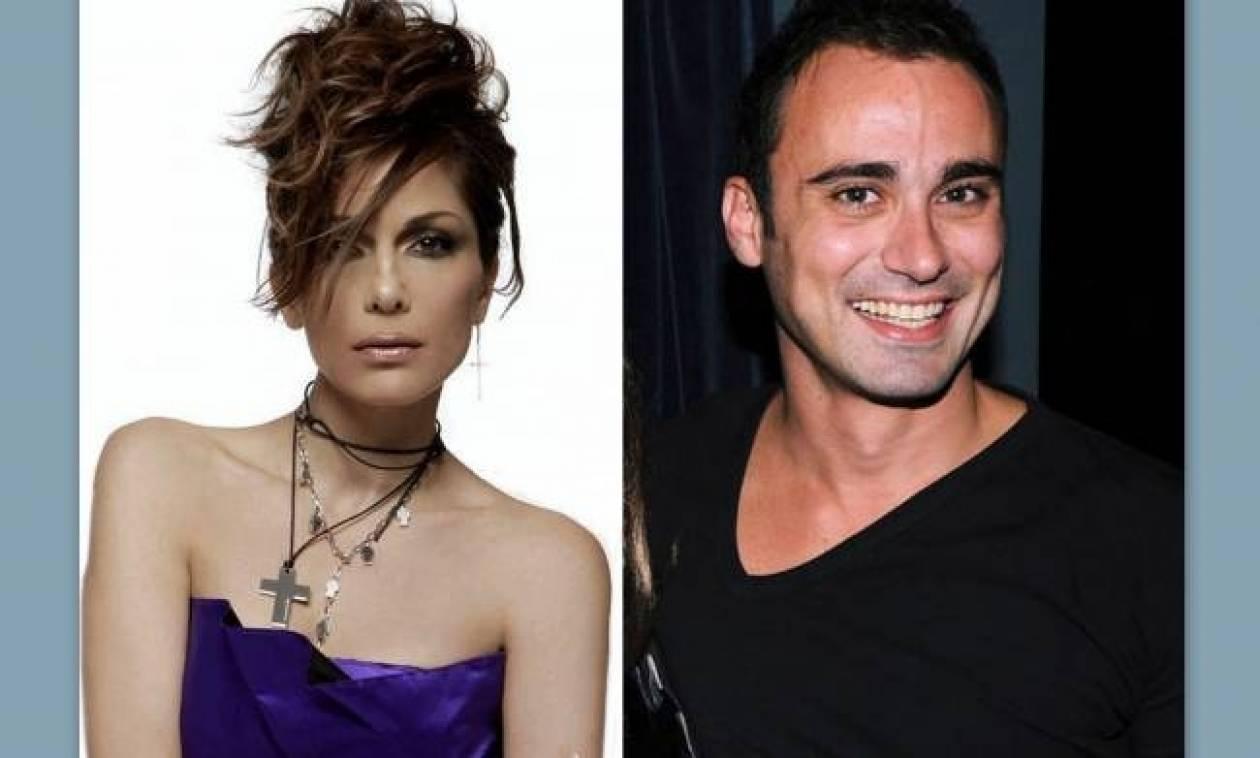 Όλες οι λεπτομέρειες για την ελληνική βραδιά της Eurovision!