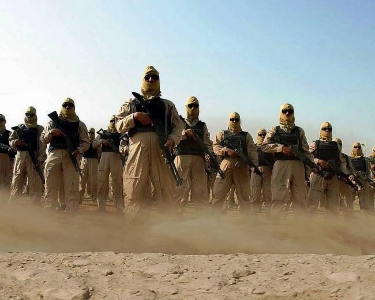 Ιράκ: Εννέα άνθρωποι βρέθηκαν δολοφονημένοι
