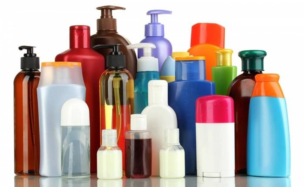 Προϊόντα ομορφιάς: Χρήσεις που δε σας περνούν από το μυαλό