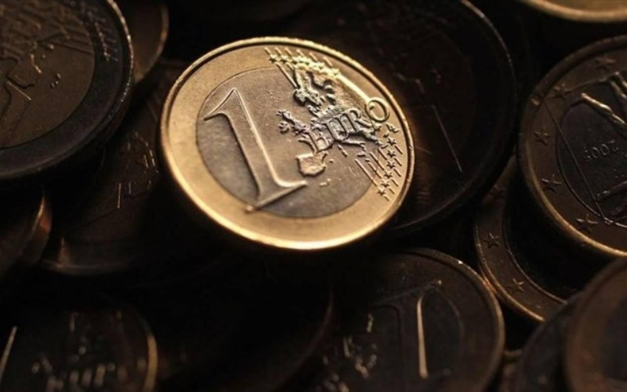 Προκαλούν οι δανειστές: Έστειλαν ελεγκτές για το πρωτογενές πλεόνασμα
