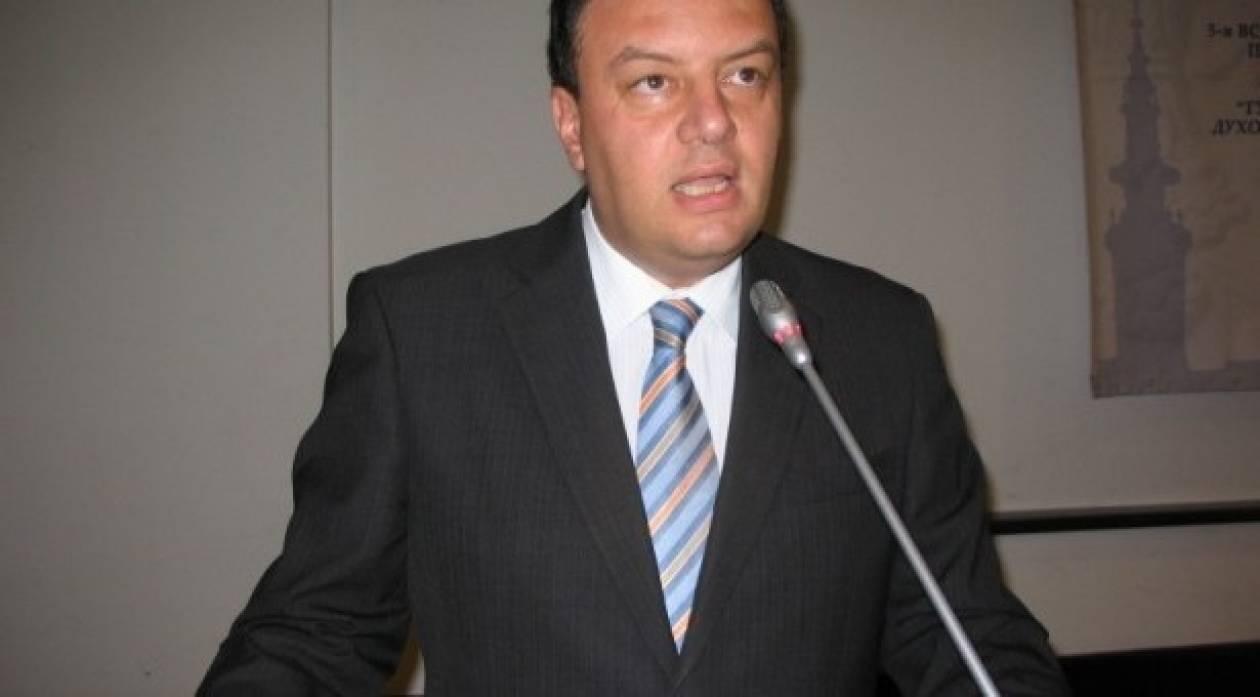 Μνημόνια συνεργασίας υπέγραψαν Κύπρος-Γεωργία