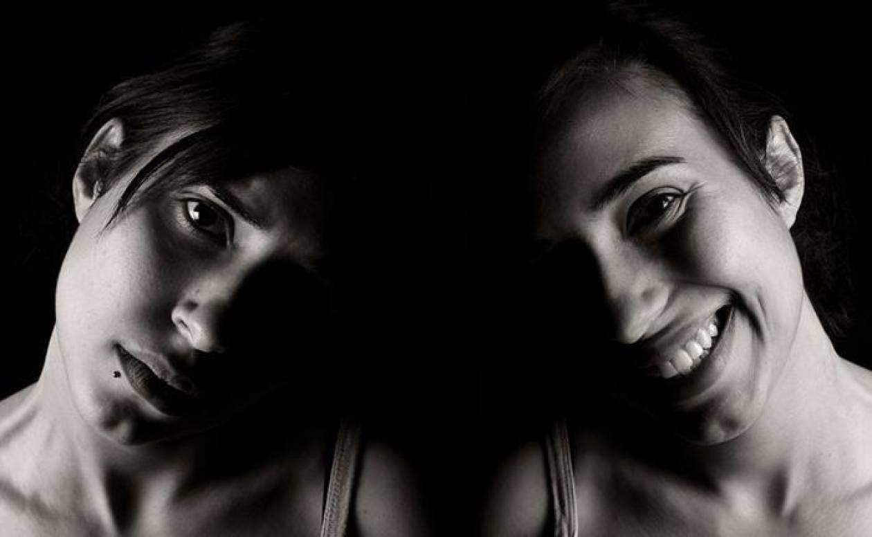 Τα 6 σημάδια της μανιοκατάθλιψης
