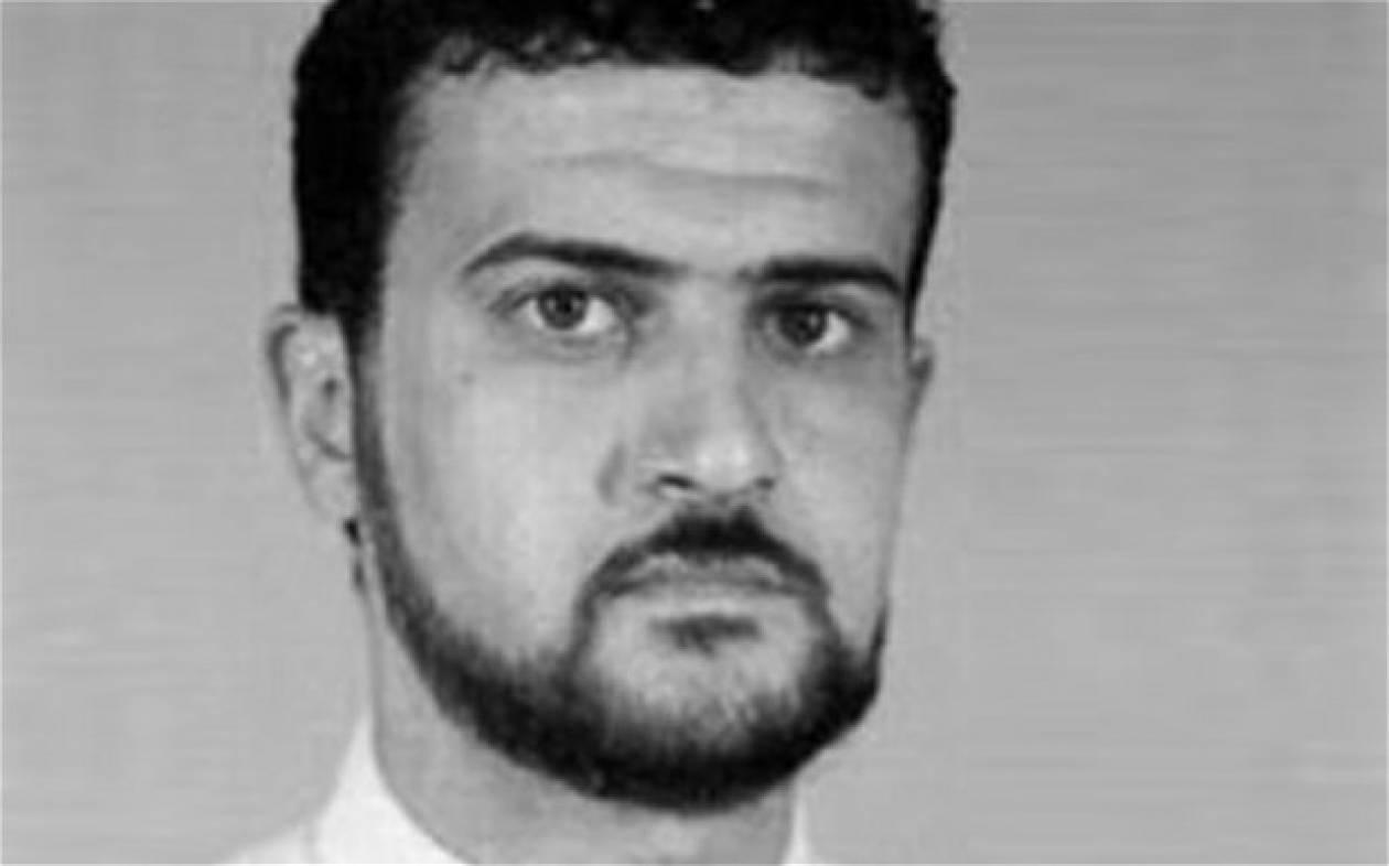 Στη δημοσιότητα νέο βίντεο από τη σύλληψη του Αμπού Άνας αλ-Λίμπι
