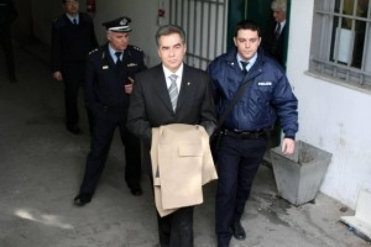 Συνεχίζεται η δίκη για την υπεξαίρεση στο δήμο Θεσσαλονίκης