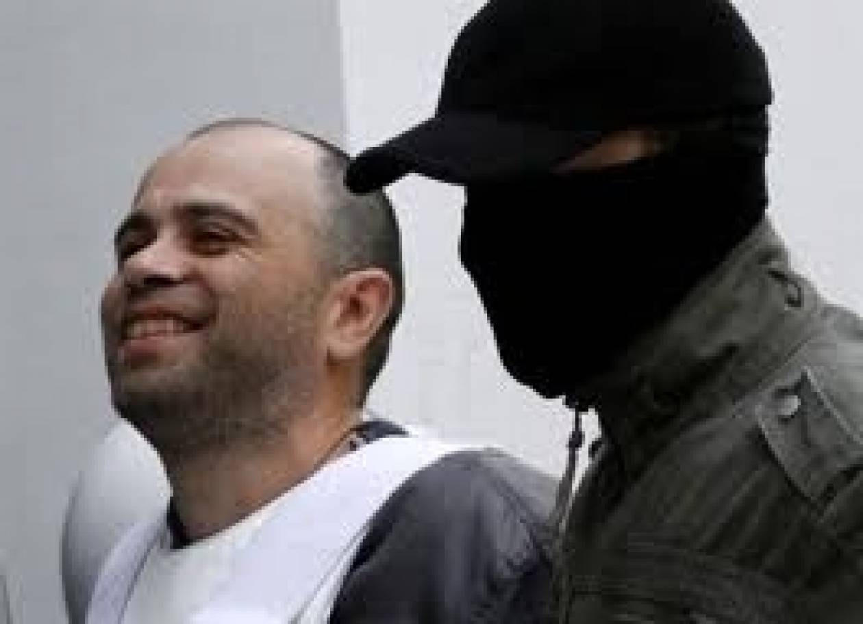 Σχέσεις με τον Μαζιώτη ισχυρίζεται ο ισοβίτης για δολοφονία Αγ. Νάπα