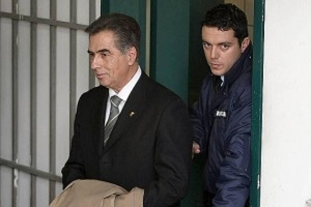 Νέα στοιχεία για την υπόθεση υπεξαίρεσης στον δήμο Θεσσαλονίκης